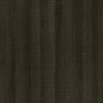 Cinnamon Oak - Ultra High Gloss - 1mm Edge-banding