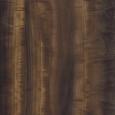 Columbian Walnut - Ultra High Gloss - 1mm Edge-banding