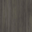 Dark Kraftwood - Ultra High Gloss - 1mm Edge-banding