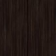 Elevated Wood - Ultra High Gloss - 1mm Edge-banding