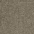 Hazel Cambric - Ultra High Gloss - 1mm Edge-banding