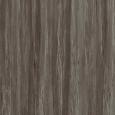 Russet Tropical - Ultra High Gloss