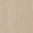 StyleLite - Lavato-Oak - 1mm Edge-banding