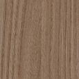 StyleLite - Sienna-Teak - 1mm Edge-banding