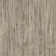 Strobus Pine - Ultra High Gloss
