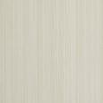 Cat 4 - White Chocolate - 2mm