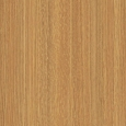 Finnish Oak