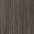 Harmony - Dark-Kraftwood - 1mm Edge-banding