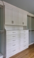 5 Piece Bevel Shaker Doors & Drawer Fronts