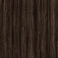 Celtic Ebony - Ultra High Gloss - 1mm Edge-banding