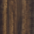 Columbian Walnut - Ultra High Gloss - 1mm Edge-banding