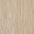 StyleLite - Lavato-Oak - 1mm Edge-banding
