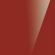 Opera - Red High Gloss