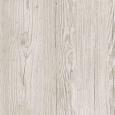 Harmony - Doredos-Pine - 1mm Edge-banding
