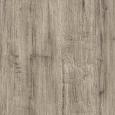 Harmony - Strobus-Pine - 1mm Edge-banding